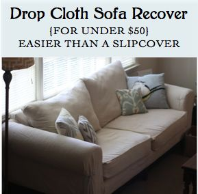 extra long sofa slipcover beds murcia spain 373 best images about handmade home decor on pinterest ...