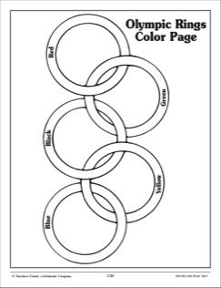 212 best images about Coloring pages on Pinterest