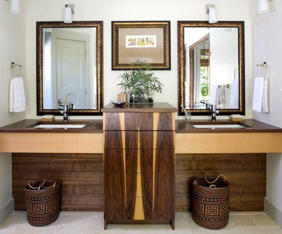 franco kitchen sinks aid artisan 7 best images about lavabos de madera | wood washbasins on ...