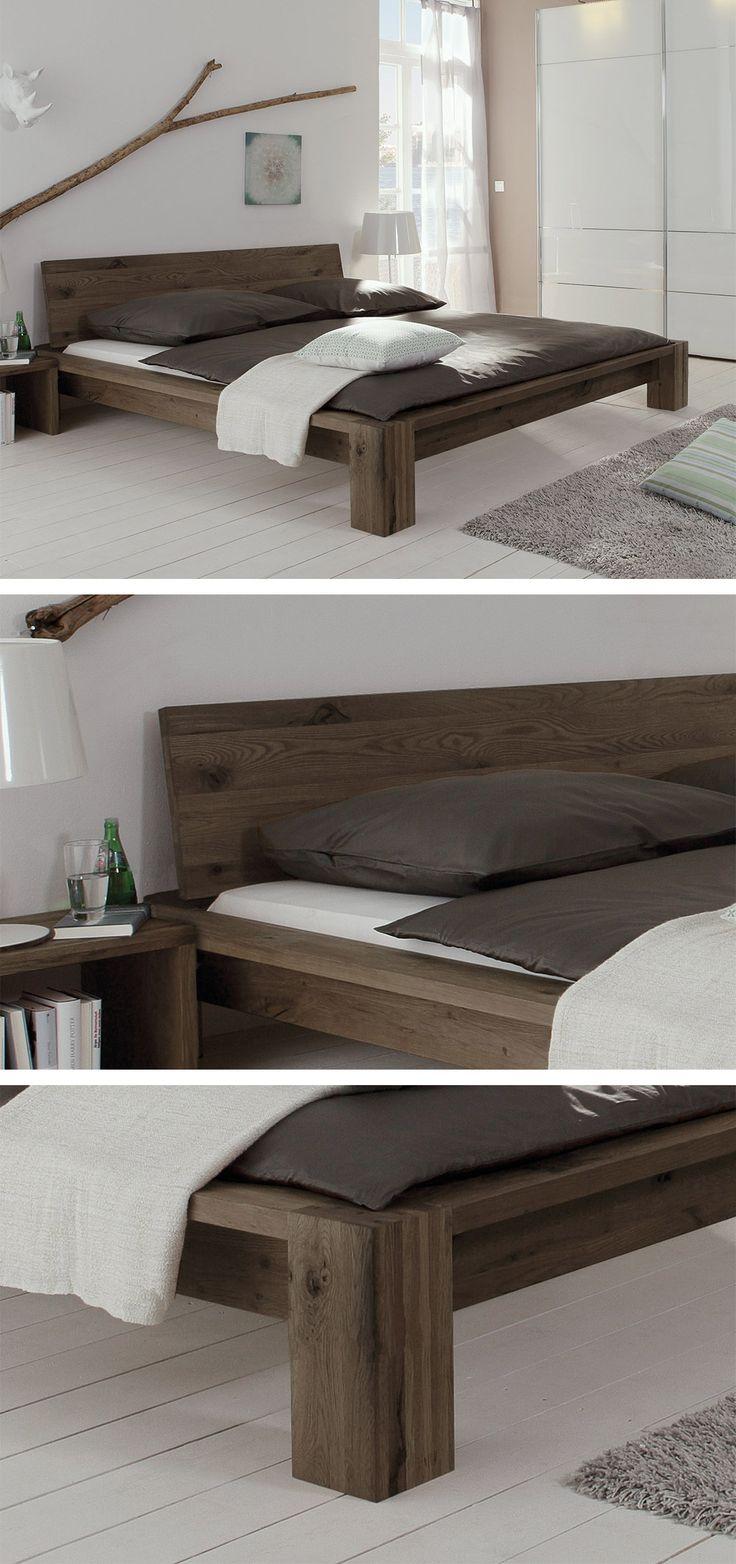 Mobel Schrankbett Raumnutzung Designs L | Sichtschutz, Möbel