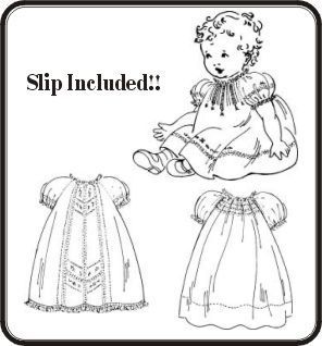 474 best images about Christening Gowns, bonnets, bibs, on
