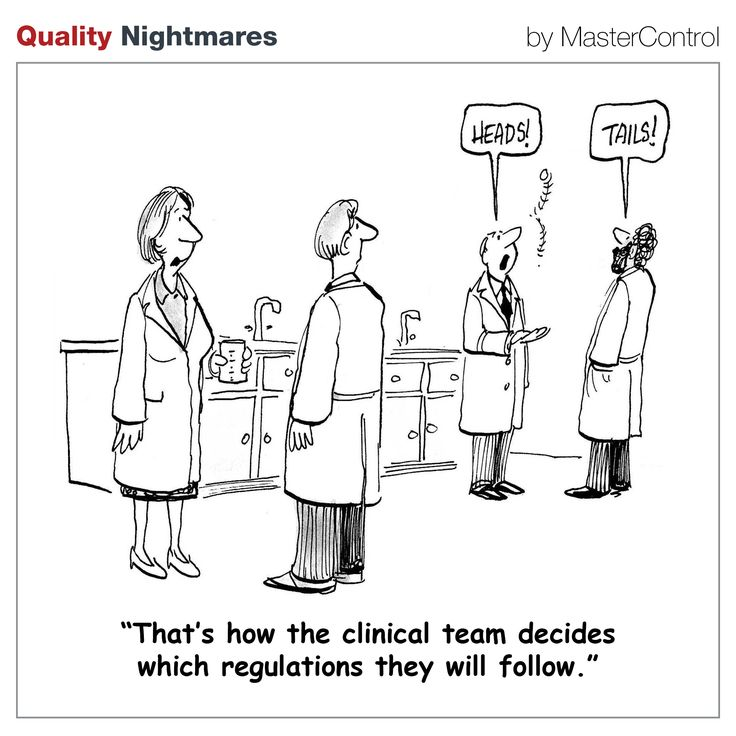 37 best images about Quality Management Cartoons on