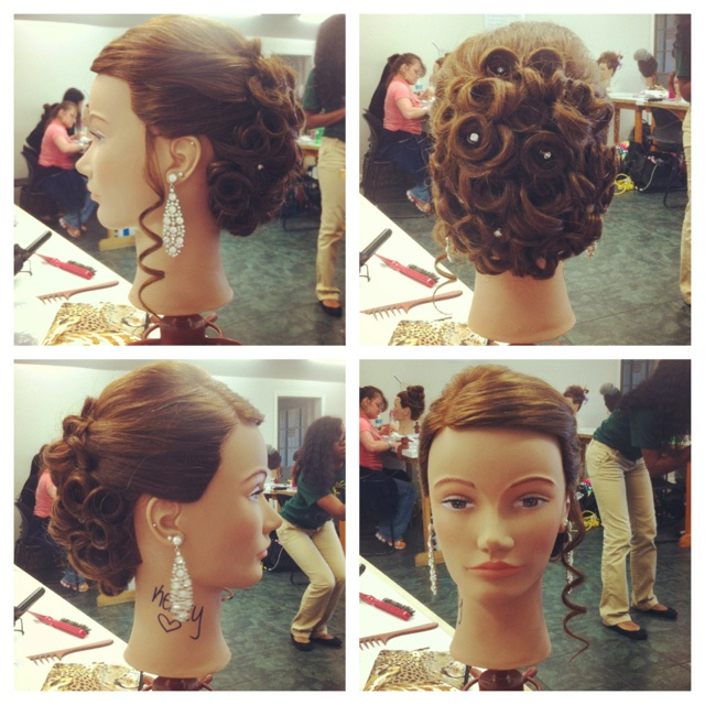 The 8 Best Images About Mannequin Heads On Pinterest Shops Try