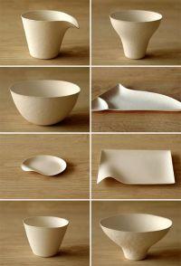 25+ best ideas about Disposable plates on Pinterest ...