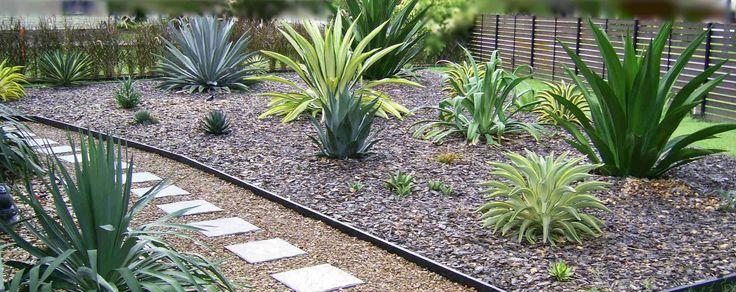 Garden Design Garden Design With May Garden Ideas With