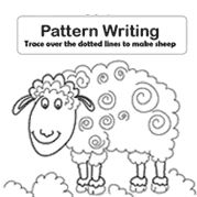 17 Best images about English Worksheets and Activities on