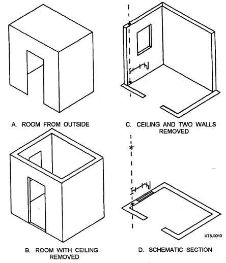 27 best images about Technical Drawing on Pinterest