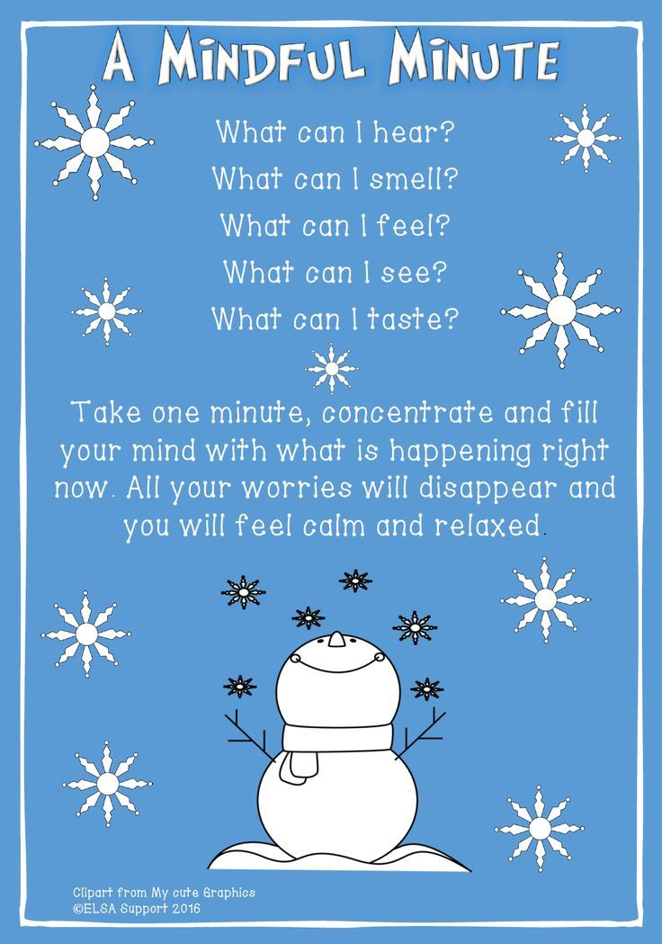 1000 Images About Mindfulness On Pinterest Mindfulness
