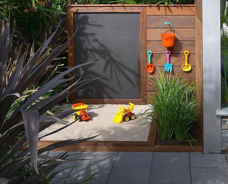 25 Best Ideas About Child Friendly Garden On Pinterest Kids