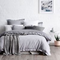 17 Best ideas about Grey Bedroom Design on Pinterest ...