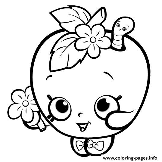 Best 25+ Coloring pages for girls ideas on Pinterest