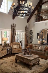 Best 25+ Mediterranean Living Rooms ideas on Pinterest ...