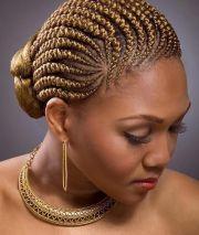 ideas micro braids