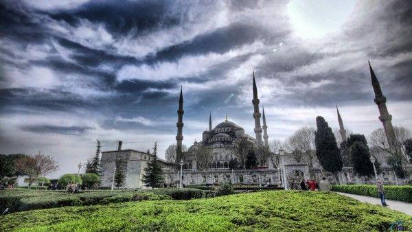 I Love Allah Wallpaper Cute Istanbul 1920x1080 Wallpaper İstanbul T 252 Rkiye Turkey