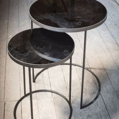 Wrought Iron Sofa Set Online Sectional Covers Ebay 26 Best Images About Accent Tables On Pinterest | Shelves ...