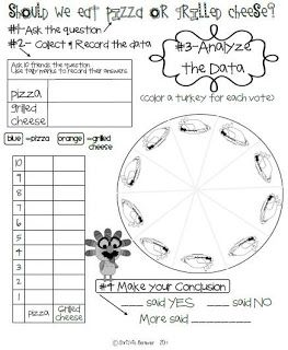 1000+ images about Graph Math and Crafts on Pinterest