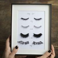 25+ best ideas about Makeup room decor on Pinterest ...