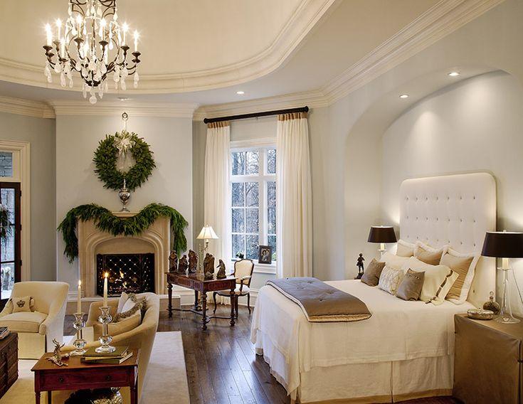 Interior The Wonderful Design Of Modern Interior Design Blogs