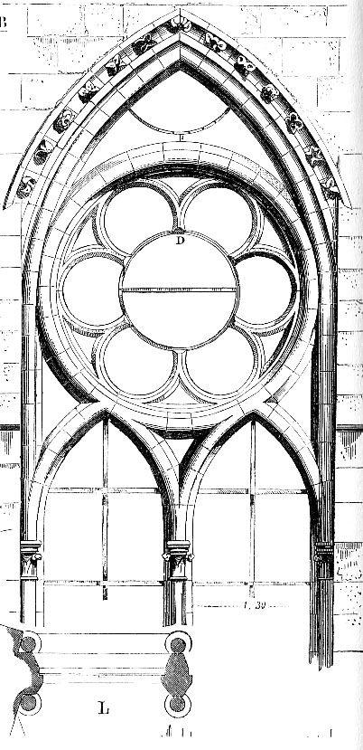 Janschusterkirchenfenstermasswerkreims
