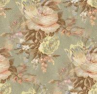 The Victorian era wallpaper: Victorian Wallpaper, Vintage ...