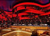 17 Best images about Interior design: NIGHTCLUBS+KARAOKE ...