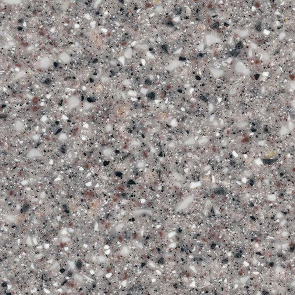 HIMACS  Classic  Gray Granite G017  Color Gallery