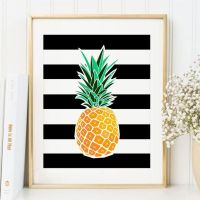 25+ best ideas about Tropical wall decor on Pinterest ...