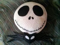 1000+ ideas about Crochet Pillow Cases on Pinterest ...