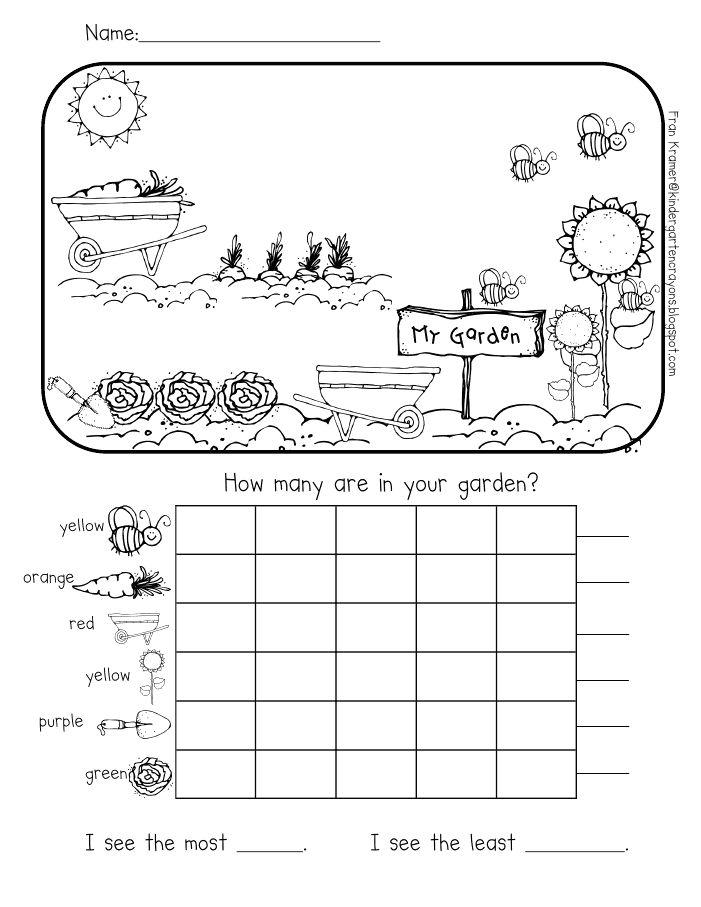 143 best images about School Garden Resources on Pinterest