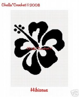 15 best Crochet graph afghans images on Pinterest