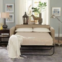 Friheten Corner Sofa Bed Skiftebo Beige Lazy Boy Sleeper 25+ Best Ideas About Beds On Pinterest   With ...