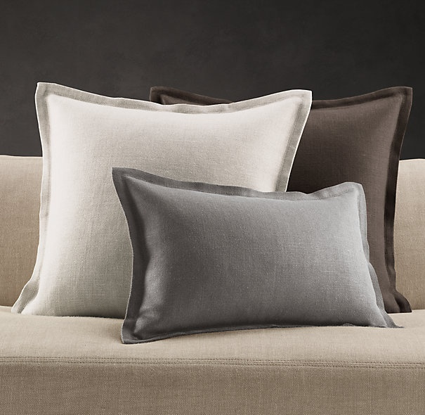 313 best images about Pillows... Cushions, Poufs and