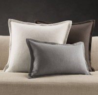 313 best images about Pillows... Cushions, Poufs and ...