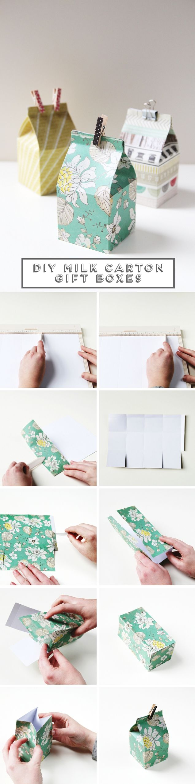25 Best Ideas About DIY Ts On Pinterest Gifts Homemade