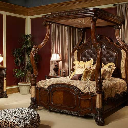 114 Best Images About BEAUTIFUL BEDROOM SETS AND DESIGNER