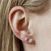 25+ best ideas about Second Piercing on Pinterest ...