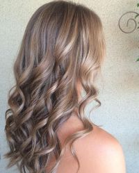 Best 20+ Sandy blonde hair ideas on Pinterest