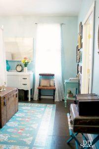 25+ best ideas about Mismatched Furniture on Pinterest ...