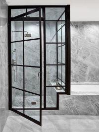 17 Best ideas about Black Window Frames on Pinterest ...