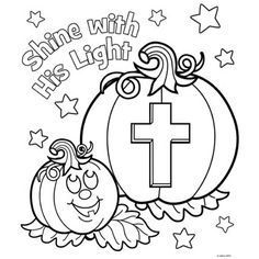 1000+ images about Sunday School on Pinterest