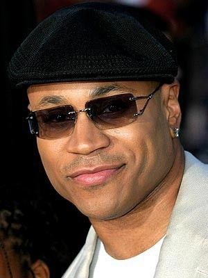 179 Best Images About Famous People Wearing Glasses