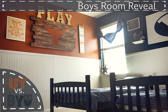 17 Best Images About Longhorn Room On Pinterest