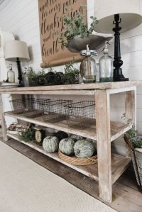 1000+ ideas about Farmhouse Table on Pinterest | Diy ...