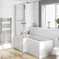 25+ best ideas about Shower over bath on Pinterest | Very ...