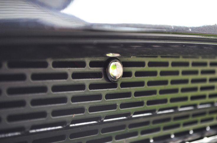 Wiring Diagram Moreover 4 Pin Relay Wiring Diagram On Pilot Fog Light