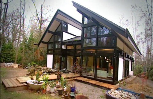 17 Best Images About Huf Haus On Pinterest House Art