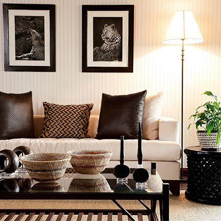 25 Best Ideas About African Interior On Pinterest African
