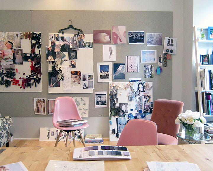 25 Best Ideas About Fashion Showroom On Pinterest Fashion
