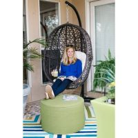 17 Best ideas about Hanging Egg Chair on Pinterest ...