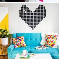 1000+ ideas about Washi Tape Dorm on Pinterest | Vintage ...